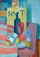 Képzőművészek Új Társasága (1924-1950)