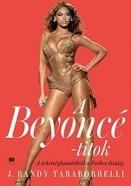 A Beyoncé-titok