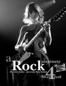 A rock története 4.