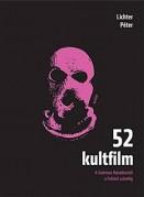 52 kultfilm