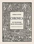 Chronica - Ez világnak jeles dolgairól