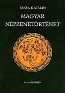 Magyar népzenetörténet