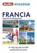 Francia szavak és kifejezések