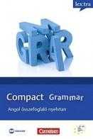 Compact Grammar - A1-B1 szint