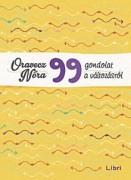 99 gondolat a változásról