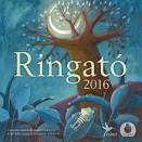 Ringató - Naptár 2016