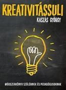 Kreativitássuli