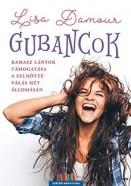 Gubancok