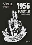 1956 plakátjai (1956-2006)