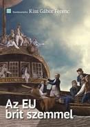 Az EU brit szemmel