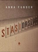 Stasiország
