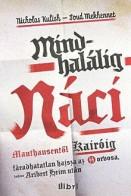 Mindhalálig náci