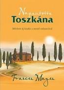 Napsütötte Toszkána