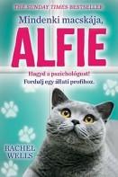 Mindenki macskája, Alfie