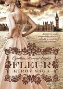 Fleur - Kirov saga 2.