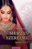 Shirzan szerelme - Ágyas és úrnő 1.