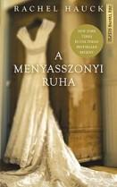 A menyasszonyi ruha