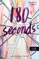 180 Seconds - 180 másodperc