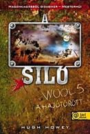 A hajótörött - A Siló - Wool 5.