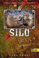 A megoldás - A Siló - Wool 4.