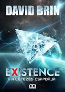 A létezés csapdája - Existence 1.