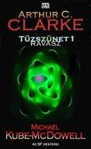 Ravasz - Tűzszünet 1.