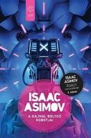 A Hajnal bolygó robotjai - Robot 3.