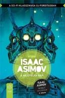 A mezítelen nap - Robot 2.