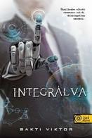Integrálva