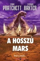 A Hosszú Mars - A Hosszú Föld 3.