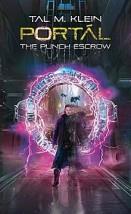 Portál - The Punch Escrow