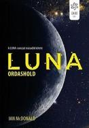 Ordashold - Luna 2.