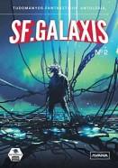SF. Galaxis 2.