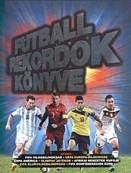 Futballrekordok könyve 2015