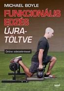Funkcionális edzés újratöltve