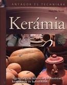 Kerámia