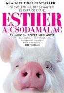 Esther, a csodamalac