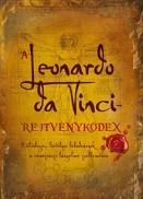 A Leonardo da Vinci-rejtvénykódex