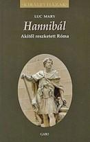 Hannibál