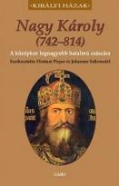Nagy Károly (742-814)