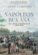 Napóleon bukása és a bécsi kongresszus (1814-1815)