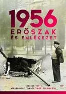 1956 - Erőszak és emlékezet