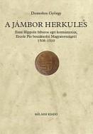 A jámbor Herkules