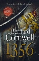 1356 - A Grál küldetés 4.