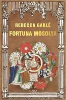 Fortuna mosolya