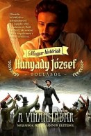 A viharmadár - Magyar históriák 3.