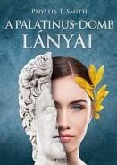 A Palatinus-domb lányai