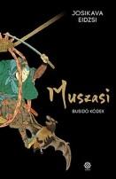 Busidó kódex - Muszasi IV.