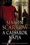 A Caesarok napja