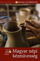 Magyar népi kézművesség